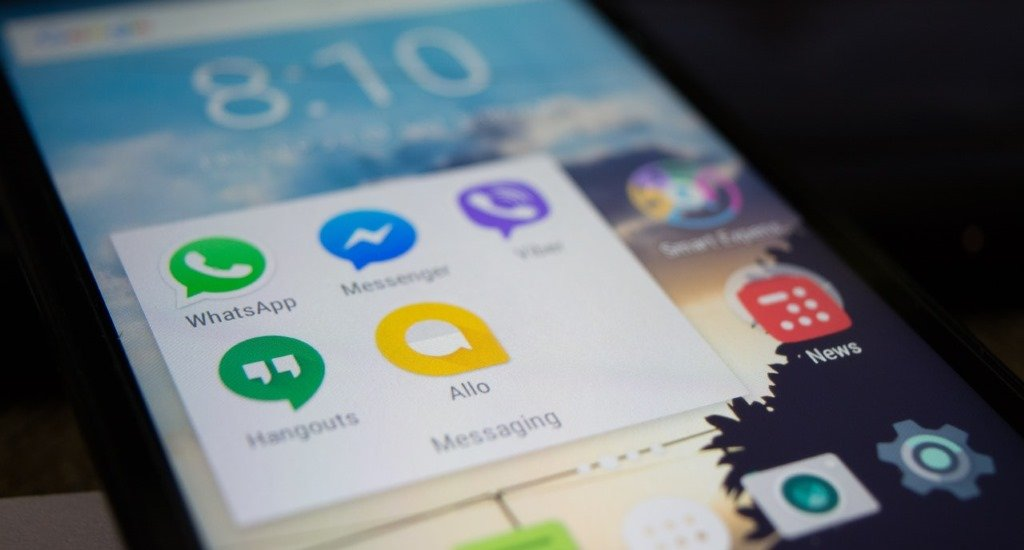 what is the difference between whatsapp and whatsapp messenger