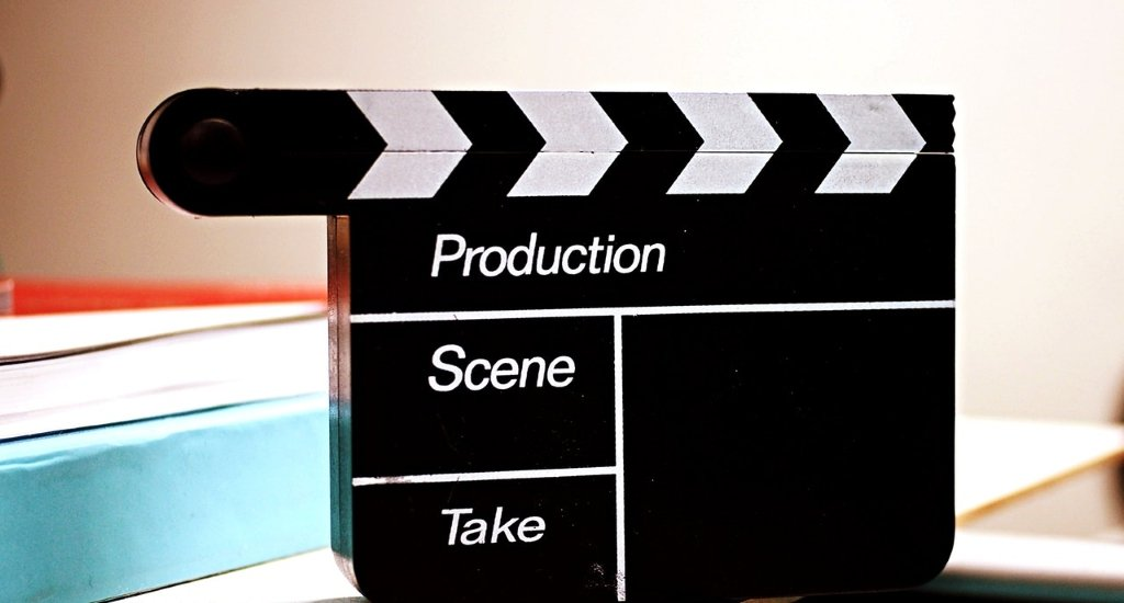 What's the Difference Between a Producer and a Director?