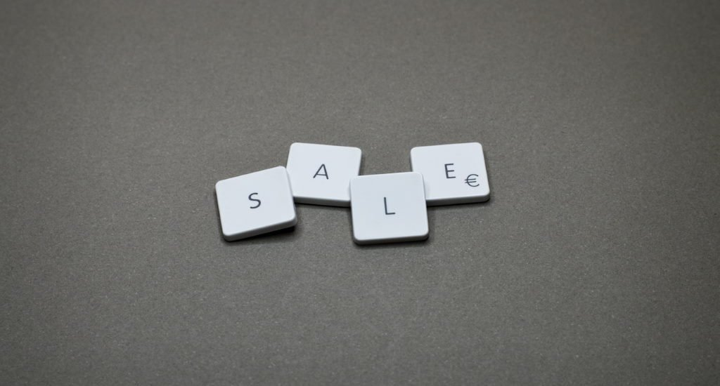 Sale vs Sell – Difference Between Sale and Sell