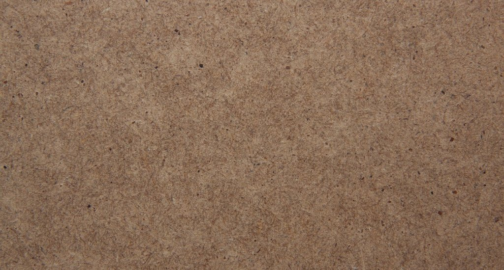 Difference Between MDF vs Plywood