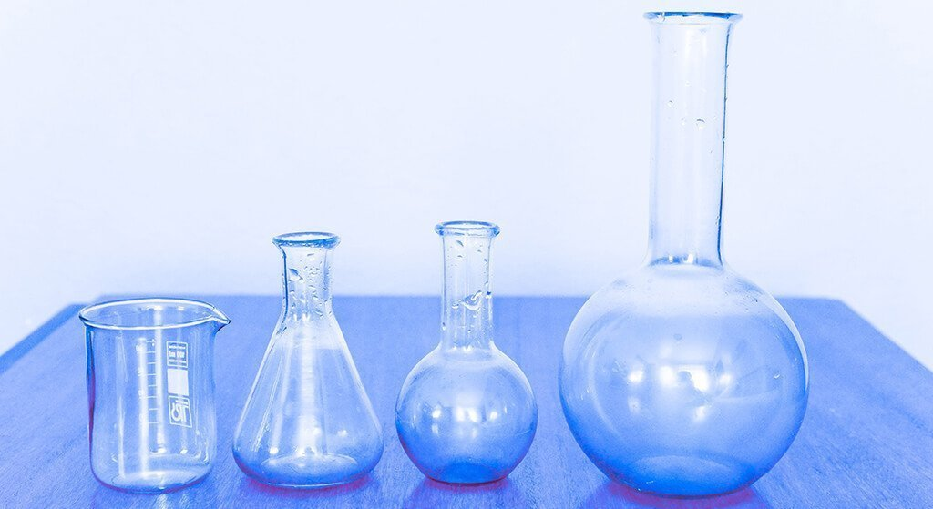 Difference Between Enantiomers vs Diastereomers